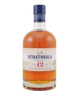 Strathisla 12 jaar