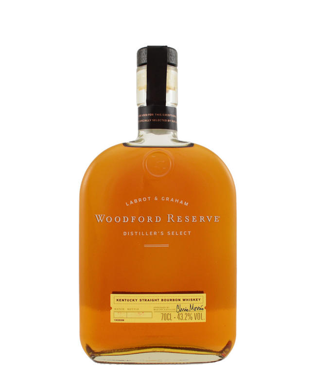 Woodford Reserve Woodford Reserve DS