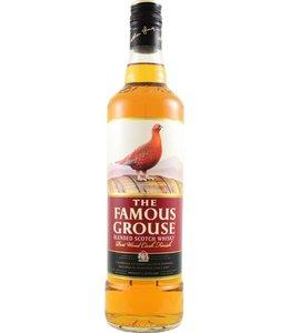 Famous Grouse Portwood