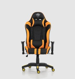 Excellent Gaming Chair Trendy Things For Sale Pabps2019 Chair Design Images Pabps2019Com