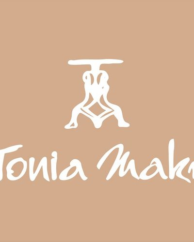 Tonia Makri