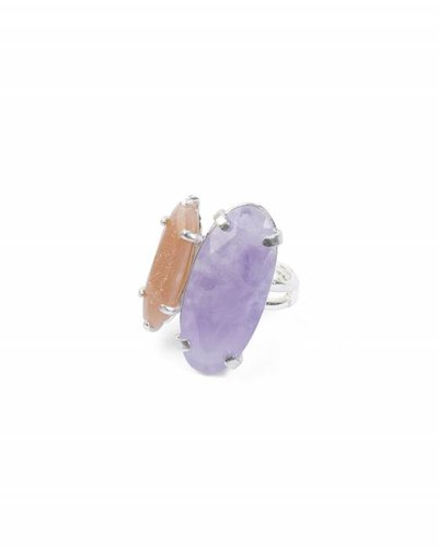 Wouters & Hendrix Wouters & Hendrix Statement Ring