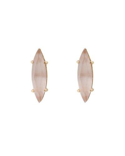 Wouters & Hendrix Wouters & Hendrix Subtle stud earrings