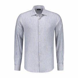KHRKTR Overhemd