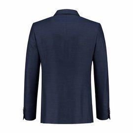 KHRKTR Essential Blazer