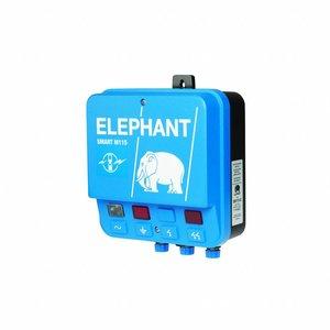 Elephant Smart M115-D