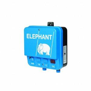 Elephant Accu A15