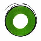 Elephant Stängsel-/Snigelband 20m