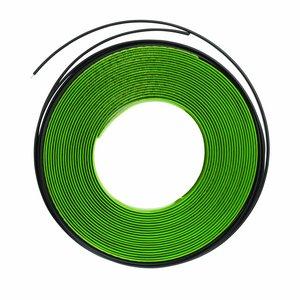 Elephant Fencing tape/Snailtape 20 m