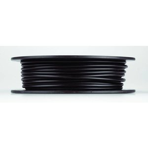 Elephant/Pulsara Ground cable ø 1,6mm - 100m reel