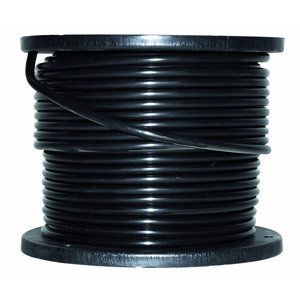 Elephant/Pulsara Ground cable ø 2,5mm - 50m reel