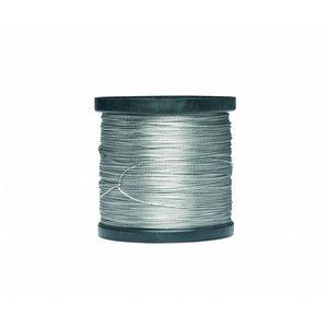 Elephant/Pulsara Stängseltråd 1,5mm - 1000m