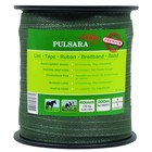 Elephant/Pulsara Band 40mm Premium grönt