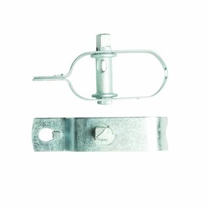 Elephant/Pulsara Wire tensioner 120mm (25)
