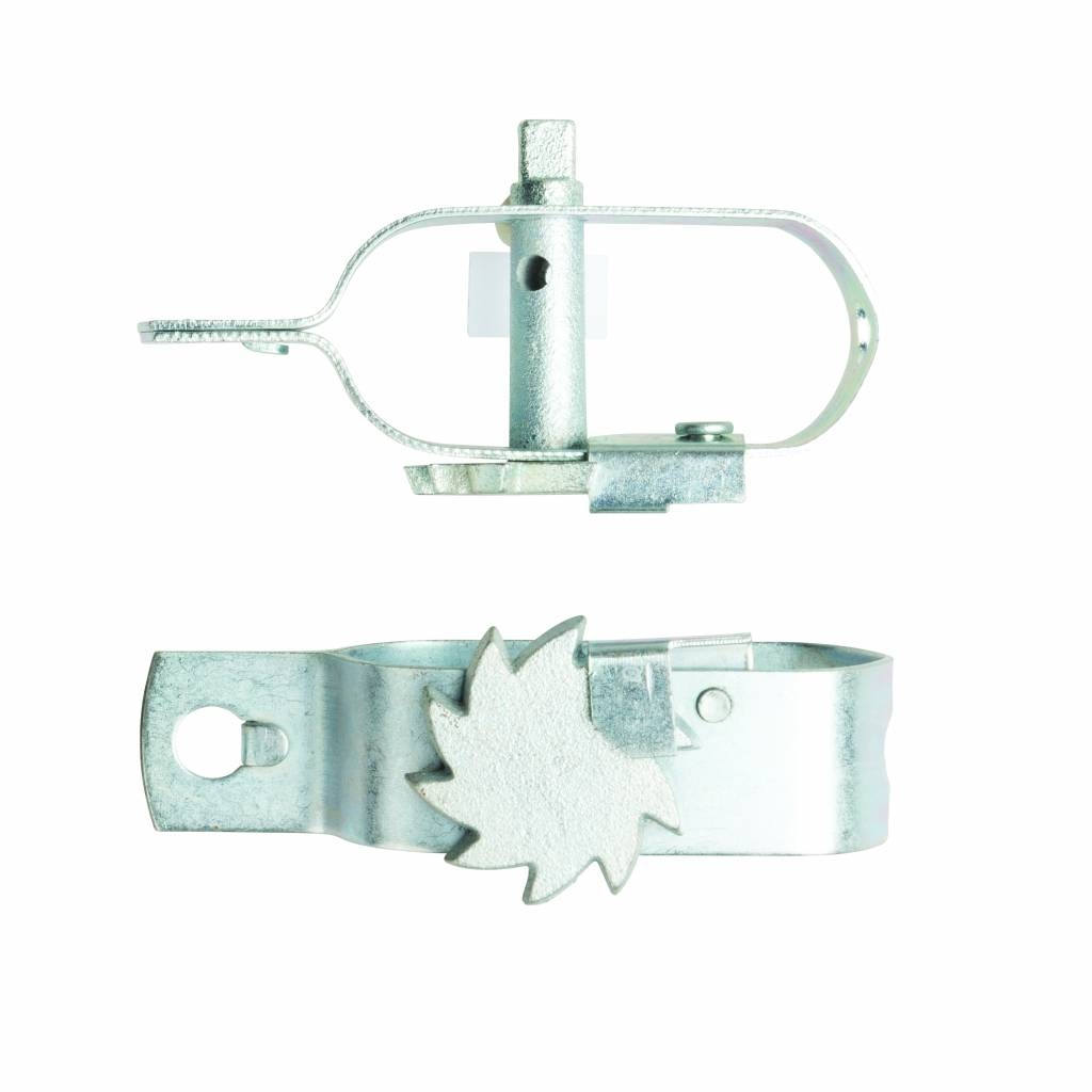 Elephant/Pulsara Wire tensioner 120mm with ratched (5) - Elephant ...