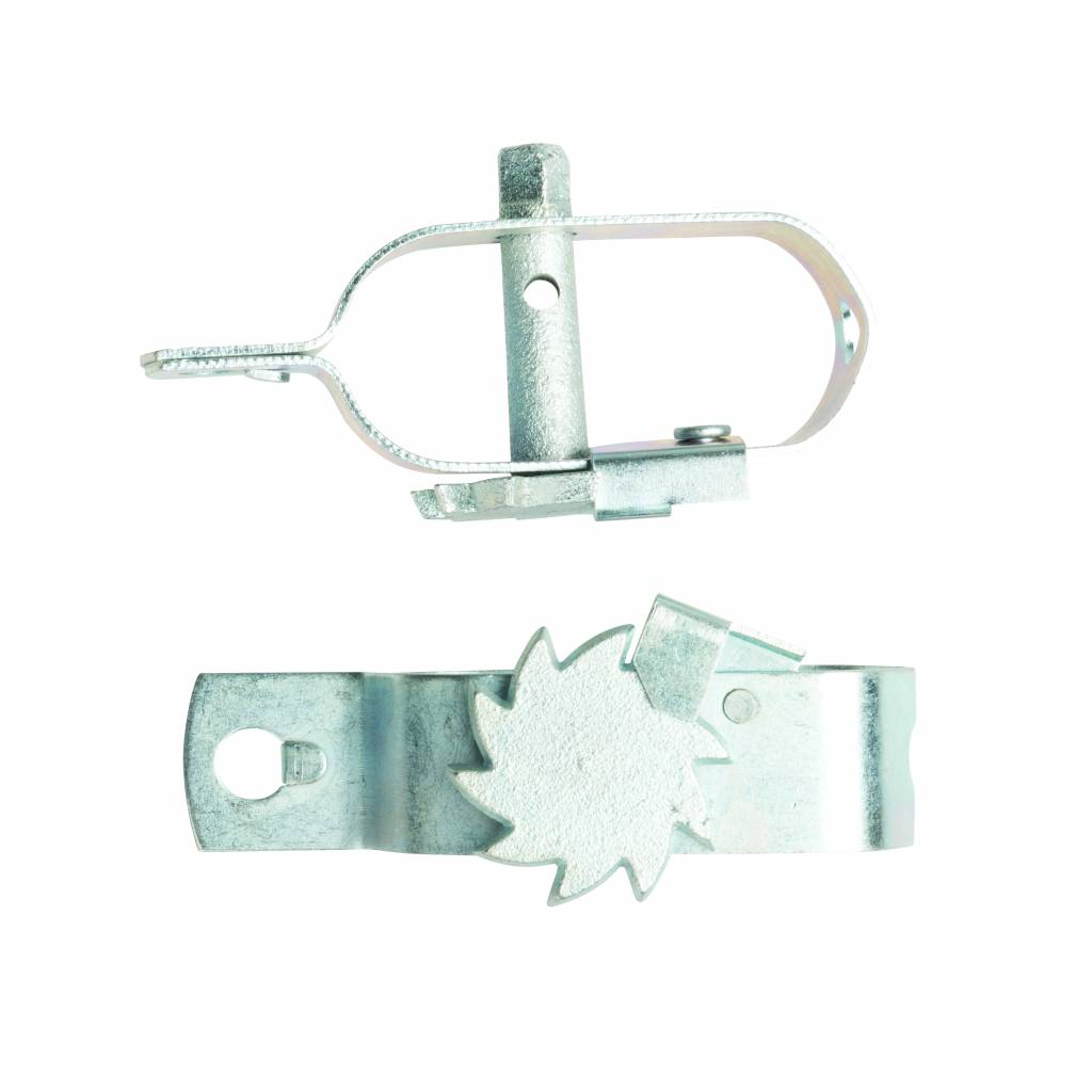 Elephant/Pulsara Wire tensioner 120mm with ratched (25) - Elephant ...
