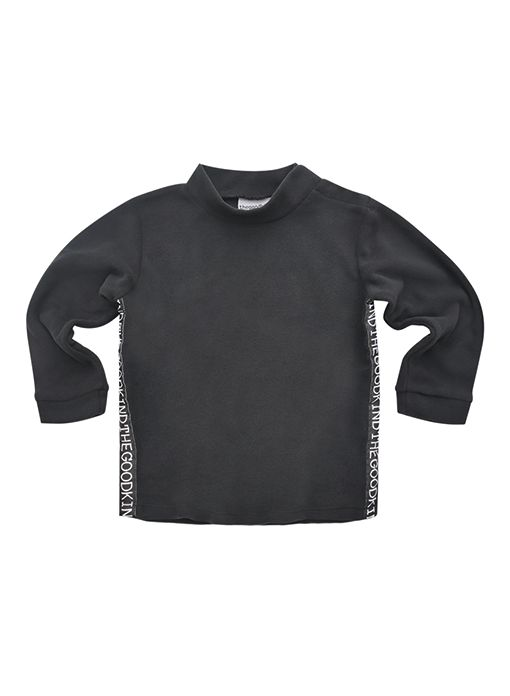Black Fleece Longsleeve