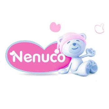 Nenuco Speelgoed Poppen