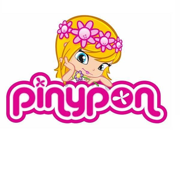 Pinypon
