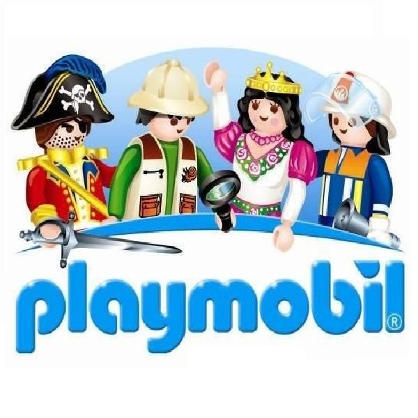 PLAYMOBIL Speelgoed & Playmobil Speel sets
