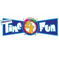 Smiffy's