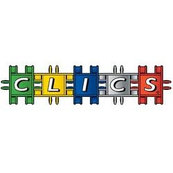 Clics