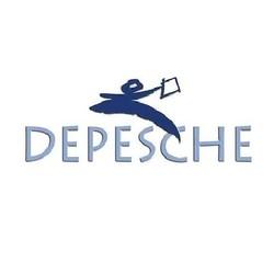 Depesche