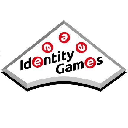 Identy Games