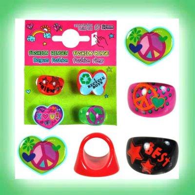 Meisjes Speelgoed, Speelgoed voor de Meisjes van poppen tot creatief speelgoed