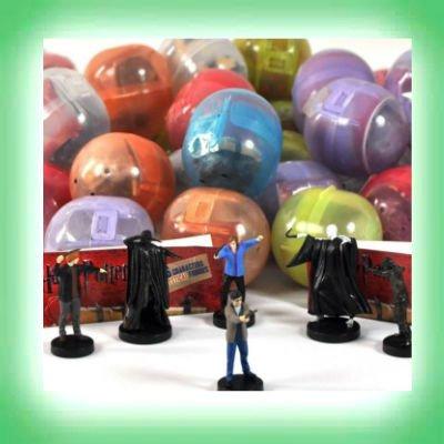 Speelfiguren- en sets