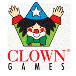 Clown Games