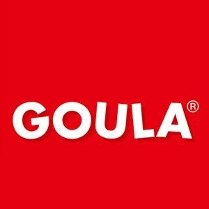 Jumbo Goula