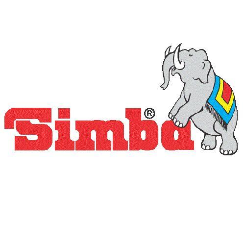 Simba Toys Speelgoed