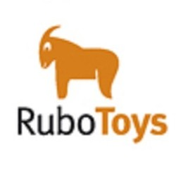 Rubo Toys