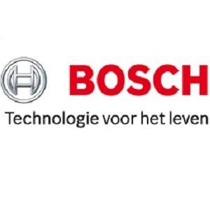 Bosch kindergereedschap/speelgoed