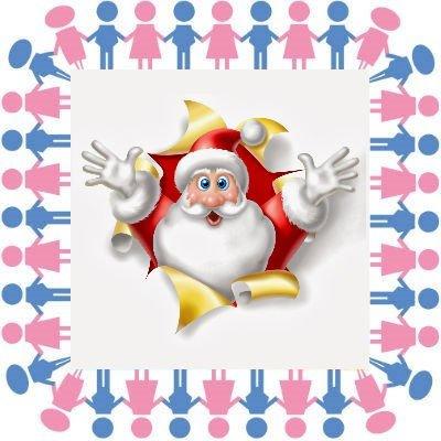 Kerst artikelen / Speelgoed