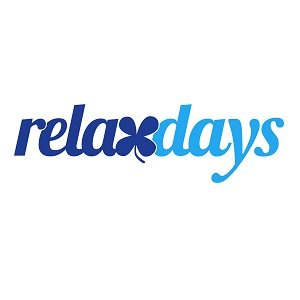 Relaxdays, Wonen, Tuin, Sport & Vrije Tijd !