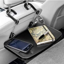Auto Accessoires