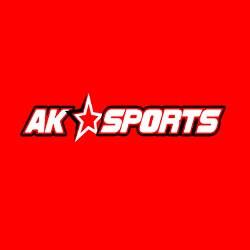 Ak Sports