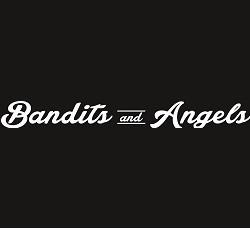 Bandits & Angels