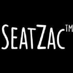 SeatZac Opblaasbare Zitzakken & Chillbags