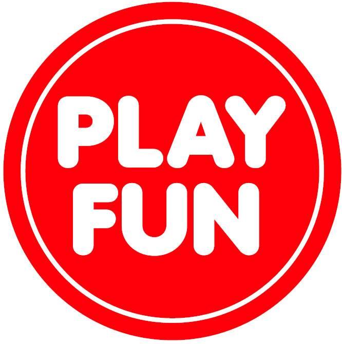 Playfun