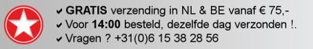 Bamboe Tissue box met 4 extra opbergvakken - zakdoekendoos - tissuehouder - tissuedoos - tissue box met vakken - zakdoekjes houder van hout - tissuehouder - Decopatent® banner