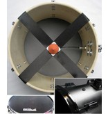 DT-PRO Drum Trigger