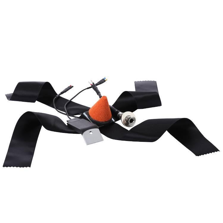 dt2 pro drum trigger 682drums. Black Bedroom Furniture Sets. Home Design Ideas