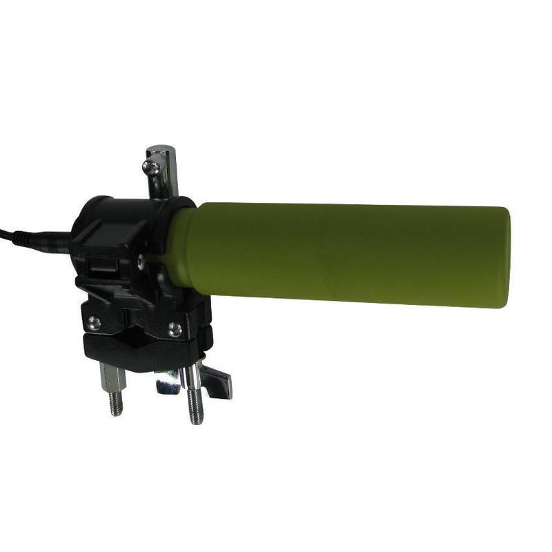 t-Rigg (groen)