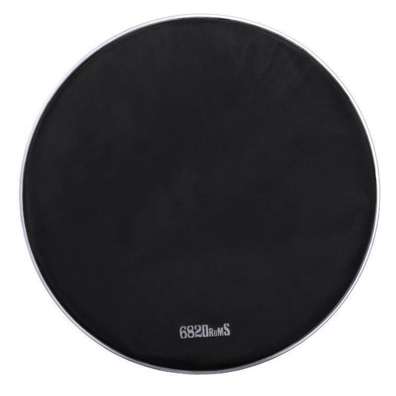 Mesh Head 18 inch (Bass Drum)