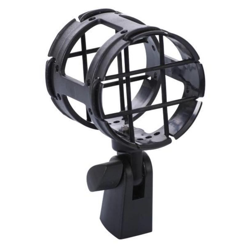Shock Mount SHM1