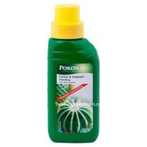 Cactus & Vetplant Voeding 300ml