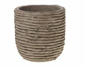 Ceramic Bloemen Potten